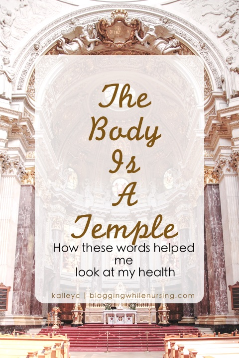 temple, health, body