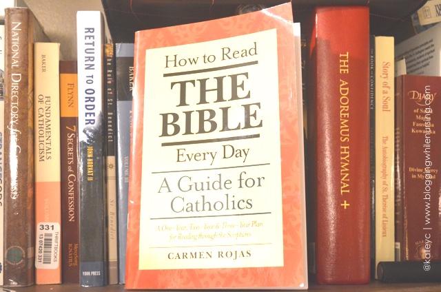 _Bible2_rev