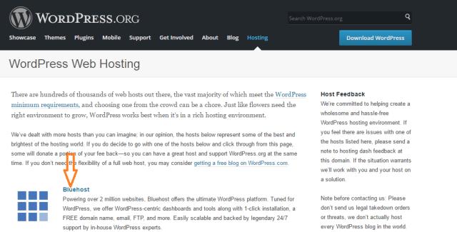 Bluehost-WordPress-Hosting-official