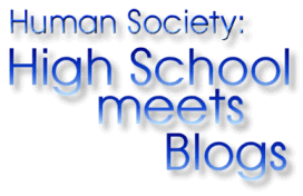 Nasty Blog Comments: Human Nature on Blogs