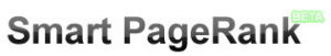 smart-pagerank-logo