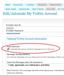 tweetlater-automation