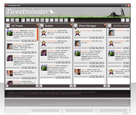 tweetminster-wire-screenshot