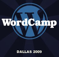 wordcamp-dallas-logo
