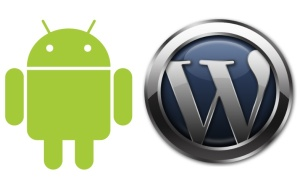 androidwp