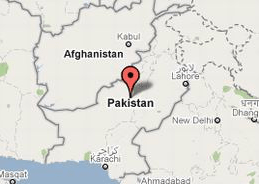 Pakistan And Facebook Play Nice…For Now