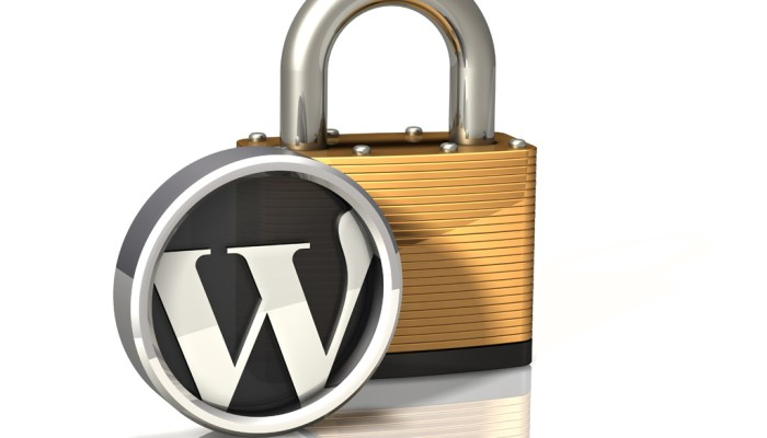 WordPress Embraces Private Domains