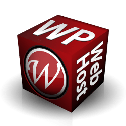 WPWebHost: All Your WordPress Blogs Should Be Hosted By Us
