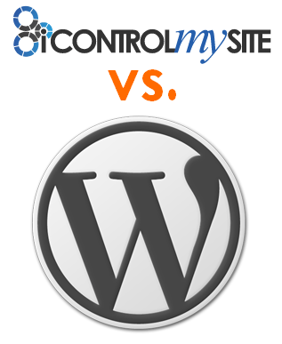 """WordPress.com Vs """"I Control My Site"""" (Which Is Better?)"""