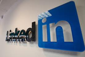 LinkedIn Revenues and Profits Increase Again