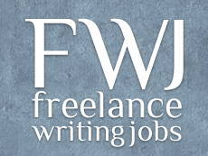 FreelanceWritingGigs.com Launches Guest Content Forum, Helps Writers Gain A New Audience