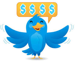 Twitter Rapidly Moving Towards $1 Billion In Annual Revenue
