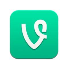 Twitter Vine