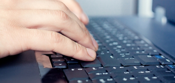 Try These Powerful Steps to Grow Your Blog by 500% by the End of 2014