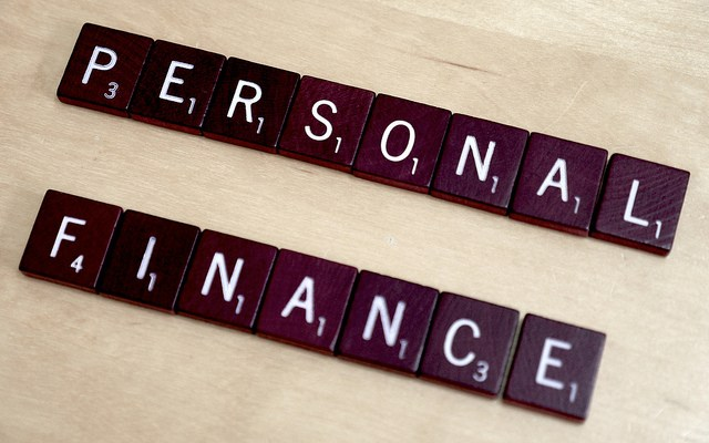 Top 8 Personal Finance Blogs You Should be Reading