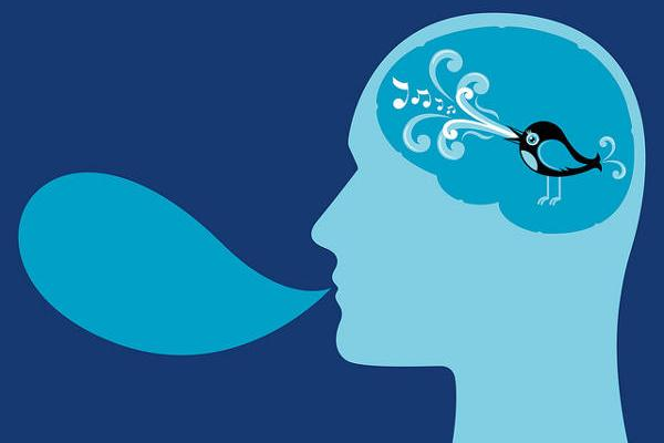 How to Use Twitter for Prospecting
