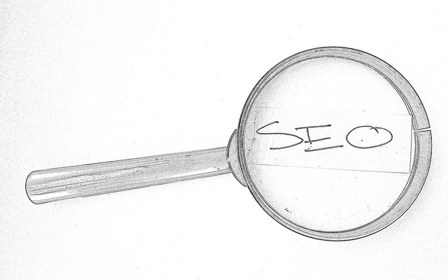 11 SEO Gurus to Meet This Year for a Little Extra Knowledge