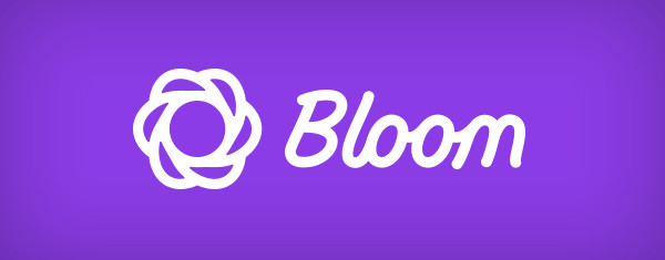 Make Your Lead Generation 'Bloom' with this Email Opt-in Plugin