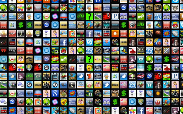 Standing Out from the Crowd: How to Get Your Content Noticed in the App Store