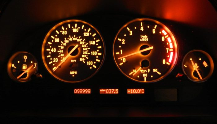 Why the Speed of Your Site Should Be a Priority