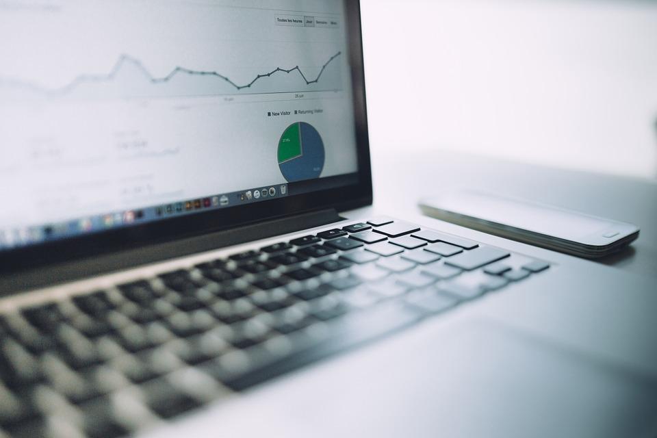 maximize blog profit