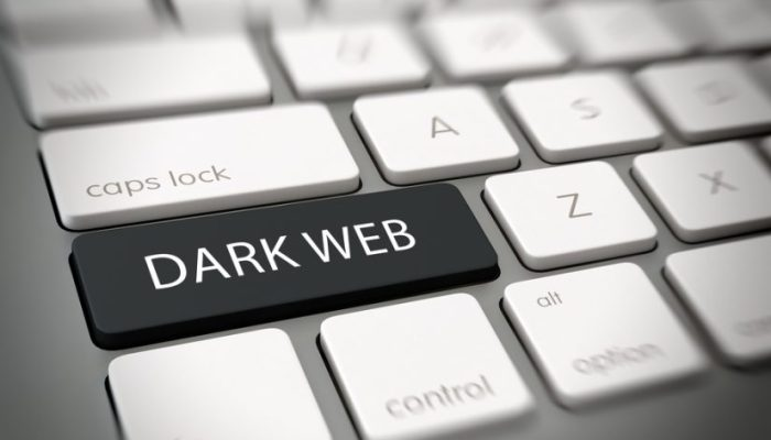 Man Steals 'Six Figures' Worth Of Bitcoins From Dark Web Users