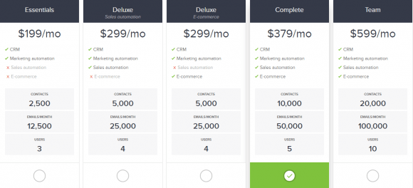 infusion_pricing