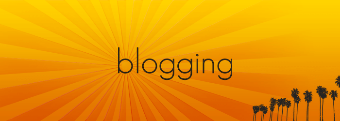 The Best Ways to Avoid Distractions whilst Blogging