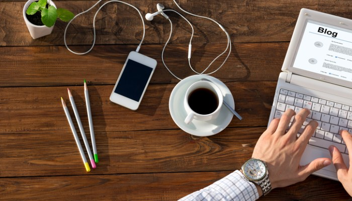 4 Things You Need to Know When Funding Your Freelance Business