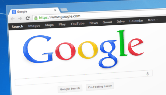 How Will Google's Longer Snippets Impact SEO?