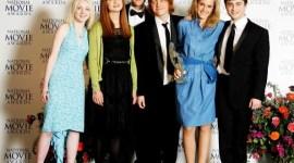 3 Premios gana Harry Potter y la Orden del Fénix en los National Movie Awards