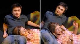 Daniel Radcliffe tiene novia! Es Laura O'Toole, una chica 4 años mayor que él