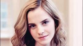 Emma Watson habló sobre Ballet Shoes