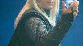 Lucius Malfoy, uno de los personajes ficticios más ricos segun Forbes