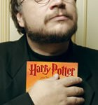 Guillermo del Toro ¿como director de Harry Potter and The Deathly Hallows?