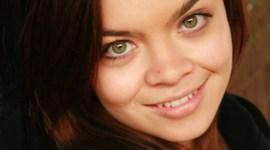 Scarlett Byrne será Pansy Parkinson en la película romántica Harry Potter y el Príncipe Mestizo