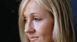 Nueva Entrevista de JK Rowling para Diario Español 'El País'