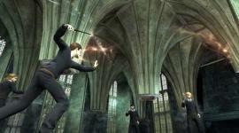 Próximo Videojuego de Harry Potter, Pionero en Software de Control Mental