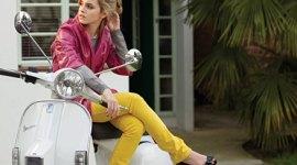 Emma Watson Presentará un Galardón en los 'Empire Magazine Awards'