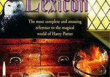 Se Fija la Fecha para Juicio entre JKR/WB y 'The Harry Potter Lexicon'