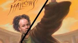 Confirmación de WB: 'Harry Potter y las Reliquias de la Muerte' Dividida en 2 Partes