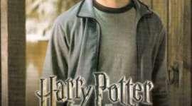 ¿Revelado Primer Teaser Poster de 'Harry Potter y el Misterio del Príncipe'?