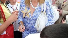 Próxima Colaboración de J.K. Rowling en Libro de Cumpleaños para el Príncipe Charles