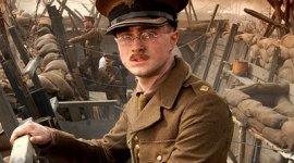 Nuevos Videoclips de Daniel Radcliffe en 'My Boy Jack'