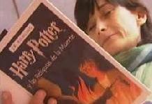 Entrevista de Gemma Rovira, Traductora de los 3 Últimos Libros de Harry Potter