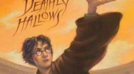 Miembros del Parlamento del Reino Unido Leerán a 'Harry Potter' éste Verano