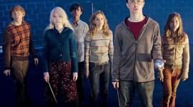 'Harry Potter y la Orden del Fénix' Debutará en HBO el Próximo 22 de Junio