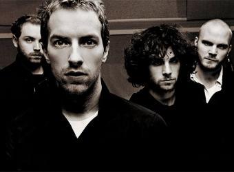 Banda Coldplay se Inspiró en Harry Potter para Crear sus Nuevas Composiciones