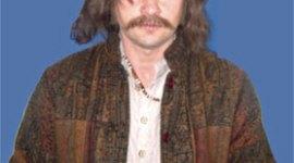 EXCLUSIVA: Entrevista con Dean Mitchell, Asistente de la Fiesta de Slughorn en HP6