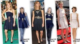 Emma Watson: ¿La Nueva Imagen de Chanel?